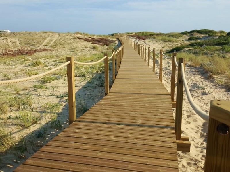 https://etudesalde.com/wp-content/uploads/2020/09/passerelle-dune-seignosse-tourisme.jpg