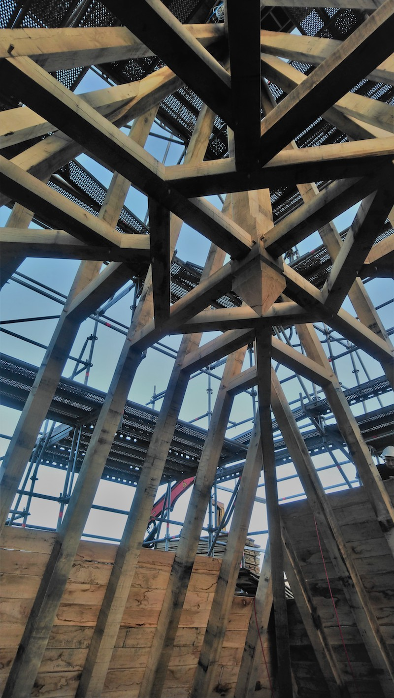 https://etudesalde.com/wp-content/uploads/2020/09/renovation-clocher-eglise-bois.jpg