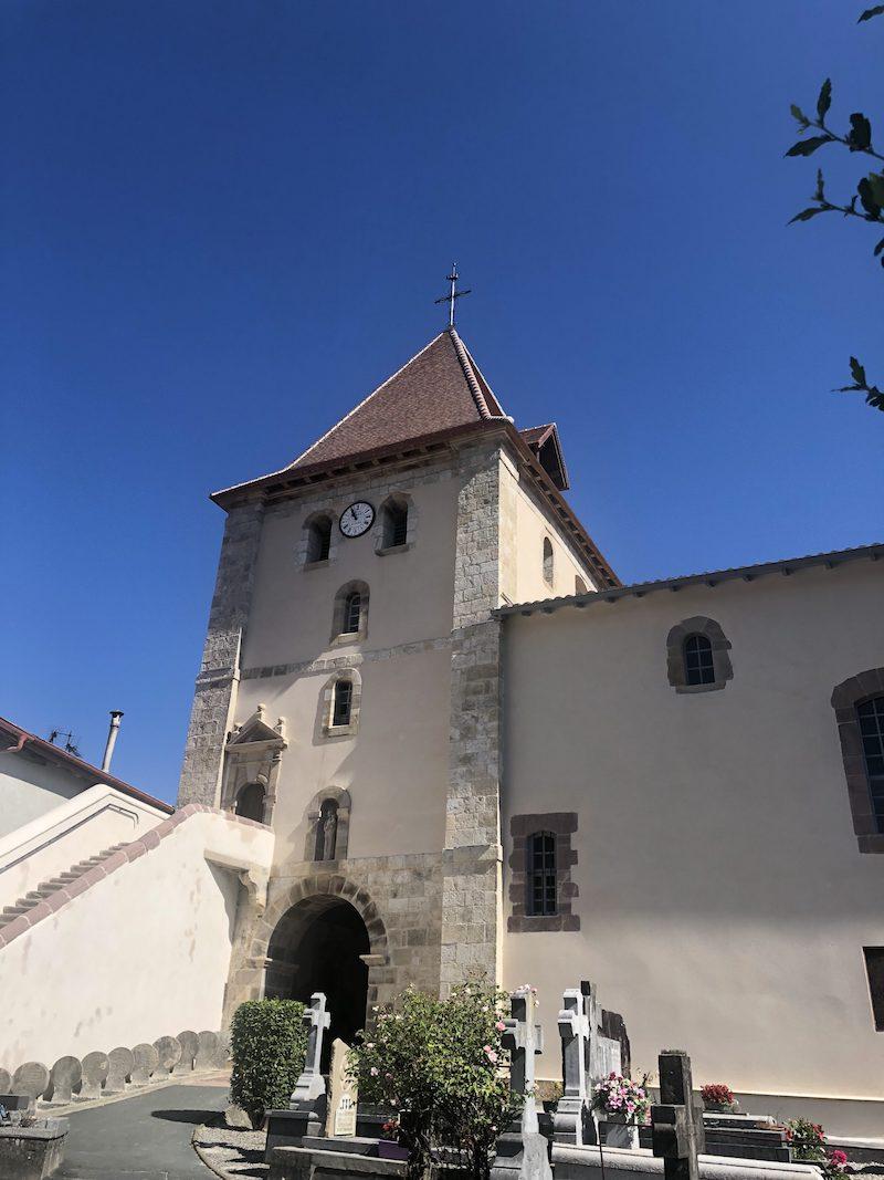 https://etudesalde.com/wp-content/uploads/2020/09/renovation-clocher-eglise-bois1.jpg