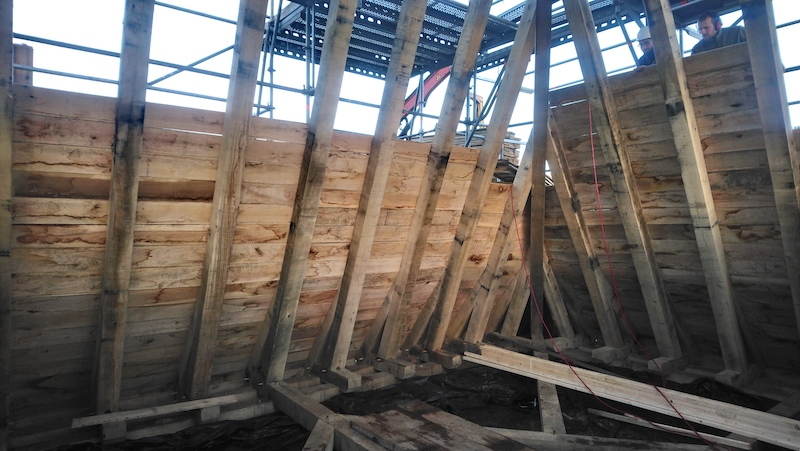 https://etudesalde.com/wp-content/uploads/2020/09/renovation-clocher-eglise-bois2.jpg