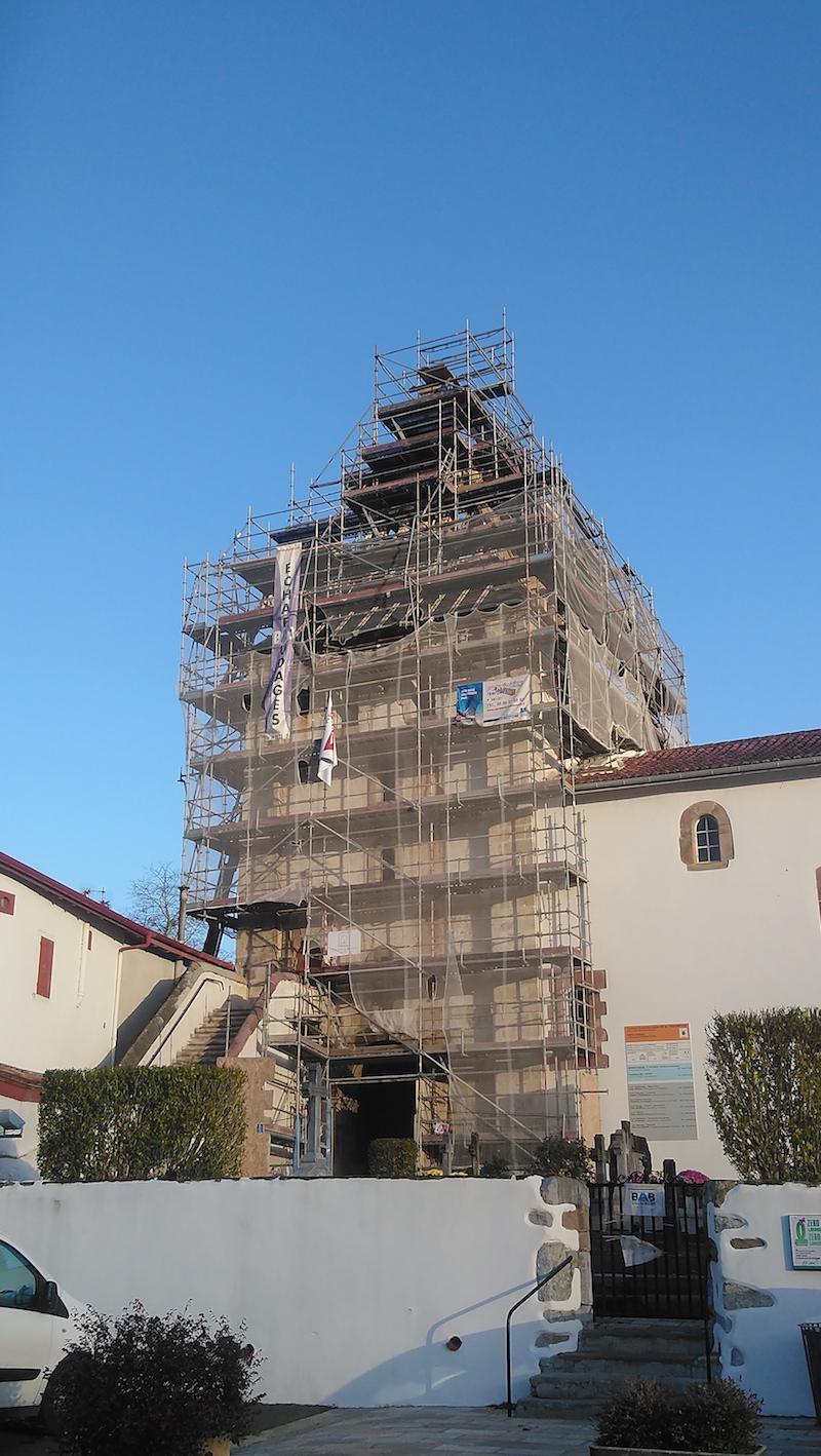 https://etudesalde.com/wp-content/uploads/2020/09/renovation-clocher-eglise-bois3.jpg